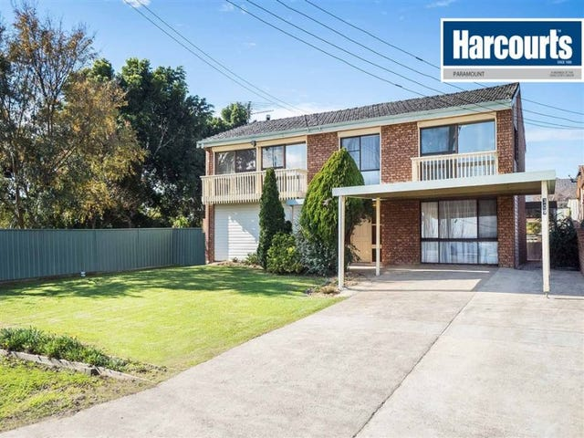 309 Remembrance drive, Camden Park, NSW 2570