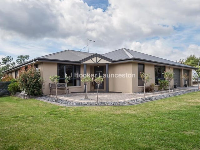 7 Baker Court, Blackstone Heights, Tas 7250