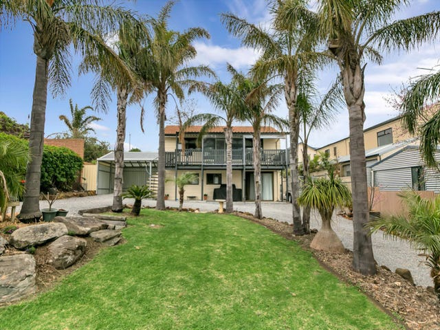 25 Second Avenue, Moana, SA 5169