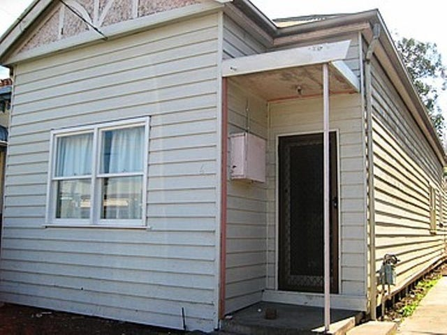 6 Castlemaine Street, Yarraville, Vic 3013