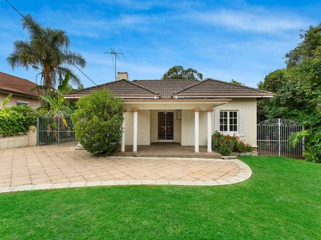 20 Fullagar Road, Wentworthville, NSW 2145