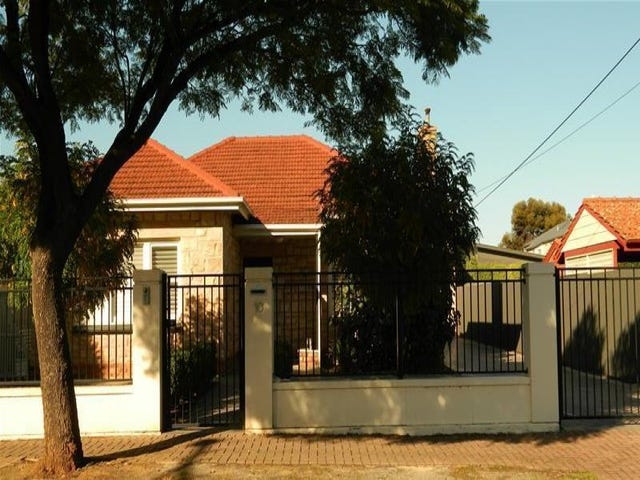 10 Victoria Street, Payneham, SA 5070