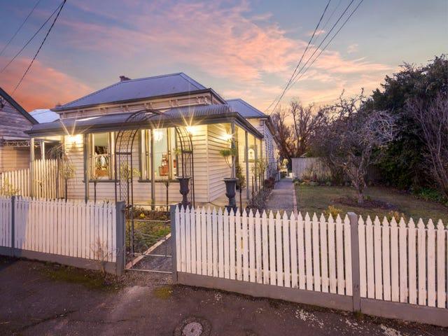 210 Eureka Street, Ballarat East, Vic 3350