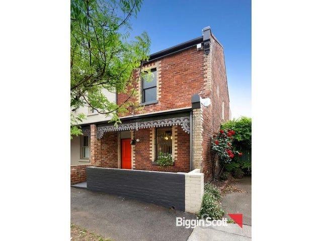 5 Somerset Street, Richmond, Vic 3121