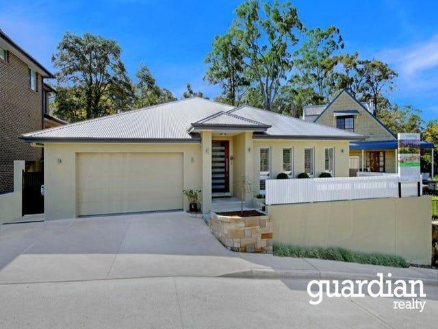 13 Gardiner Road, Galston, NSW 2159