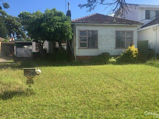 28 Dove Street, Revesby, NSW 2212
