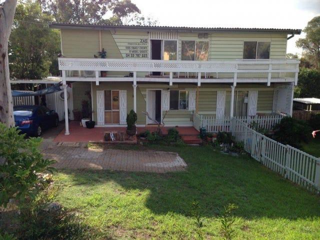 1/252 Flushcombe Road, Blacktown, NSW 2148