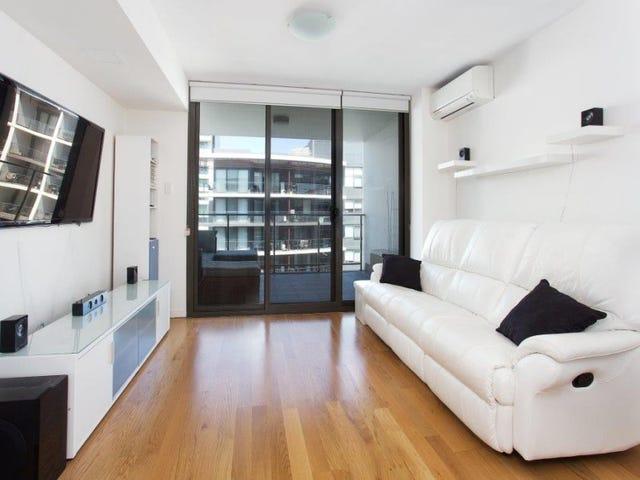 95/143 Adelaide Terrace, East Perth, WA 6004