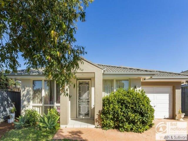9 Keele Street, Stanhope Gardens, NSW 2768