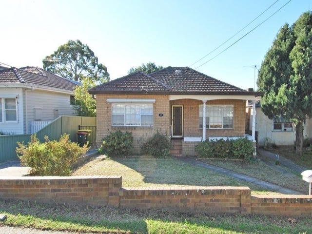 57 Warraba Street, Como, NSW 2226