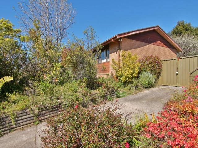 16 Lysiana Road, Woodford, NSW 2778