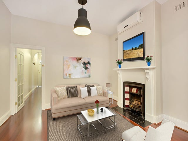 14 Short Street, Balmain, NSW 2041