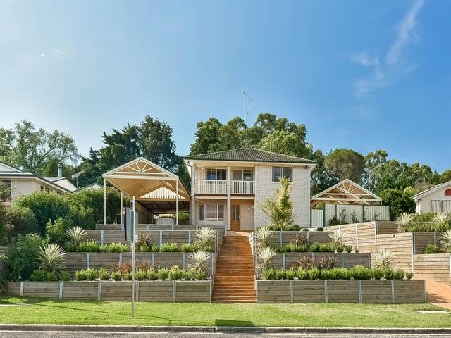 4 Regreme Road, Picton, NSW 2571