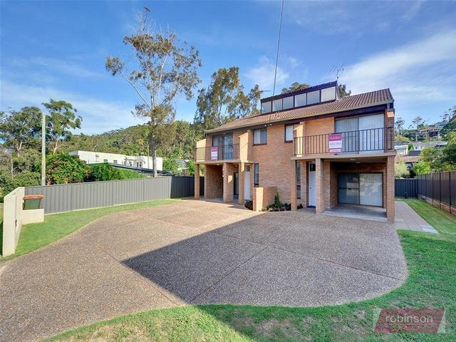 11 Sandy Point Road, Corlette, NSW 2315