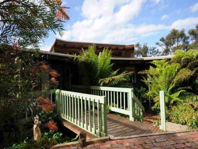 32 Sunnyside Terrace, Emerald, Vic 3782