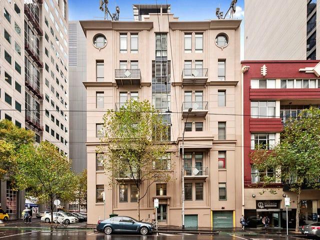 3/408 Latrobe Street, Melbourne, Vic 3000