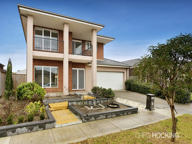 15 Tusmore Road, Point Cook, Vic 3030
