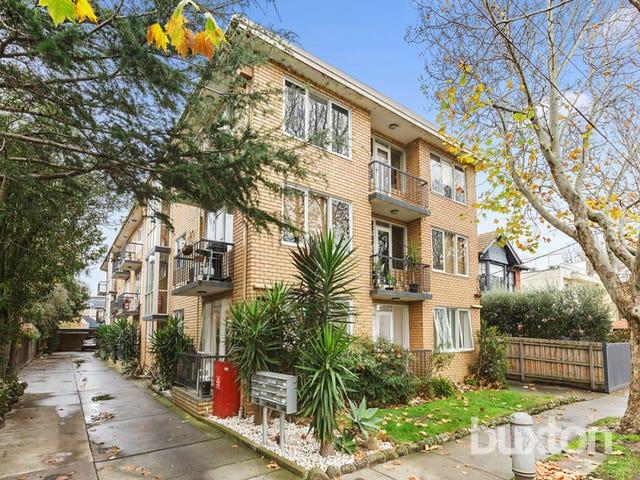 12/435 St Kilda Street, Elwood, Vic 3184