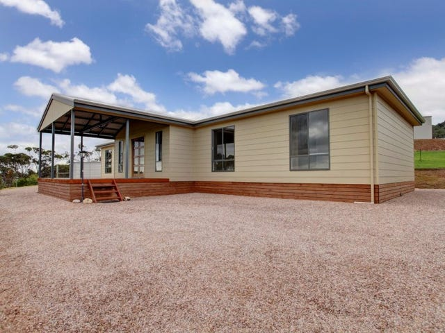 153 Lorikeet Court, Port Lincoln, SA 5606