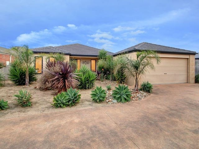 16 Windrest Place, Hastings, Vic 3915