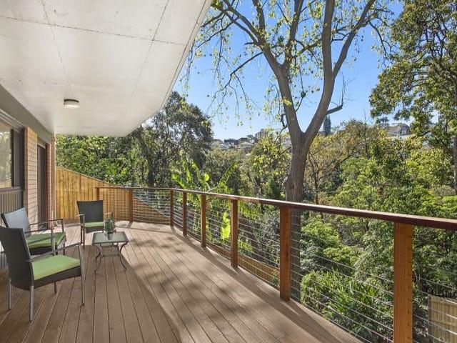 26A Rickard Avenue, Mosman, NSW 2088