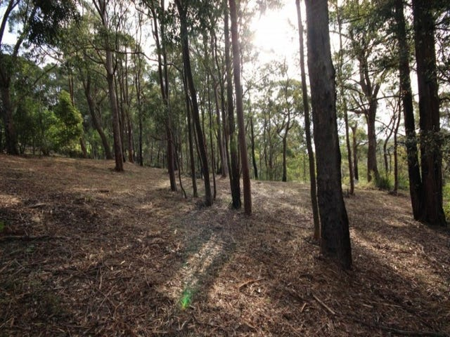 Lot 5, 12, Coach House Road, Kurrajong Heights, NSW 2758