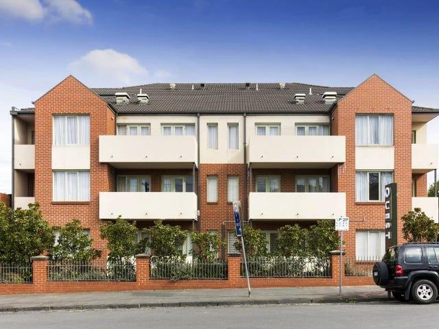 17/19-21 Walpole Street, Kew, Vic 3101