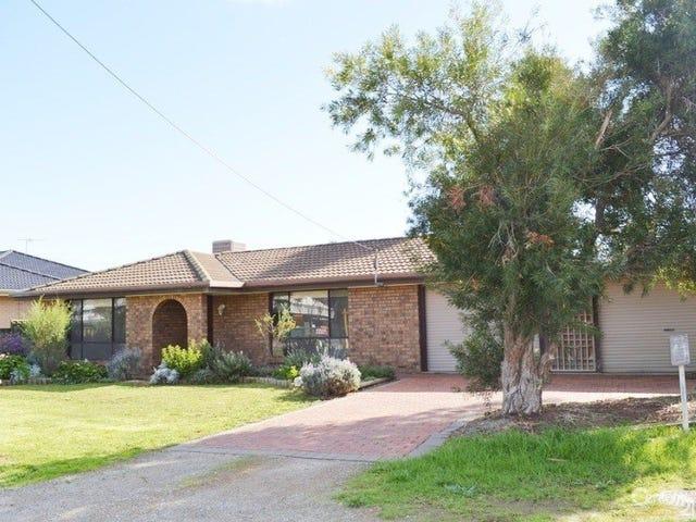 75 Quinliven Road, Port Willunga, SA 5173