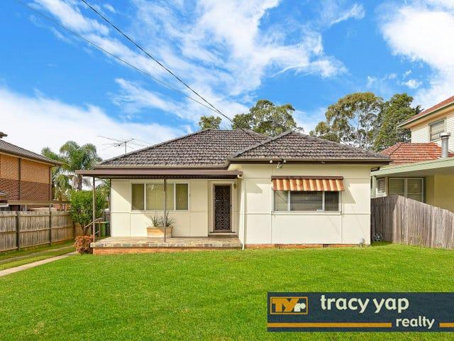 2 Albion Street, Dundas, NSW 2117