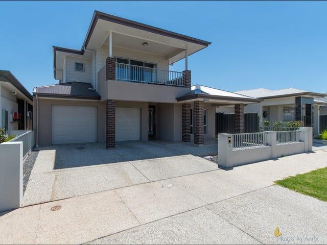 14 Rozells Avenue, Northgate, SA 5085