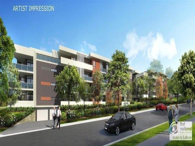 0/000 York Road, Kellyville, NSW 2155