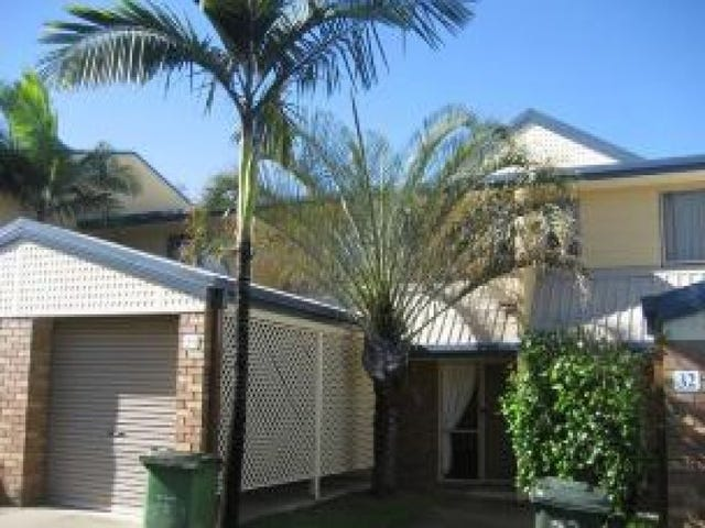 33/8 Briggs Road, Springwood, Qld 4127