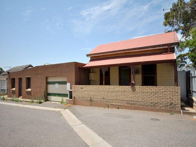6 Dunn Street, Port Augusta, SA 5700