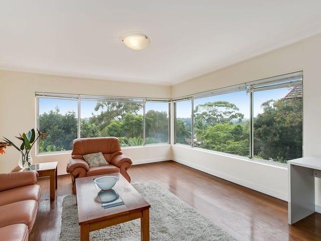 92 Kameruka, Northbridge, NSW 2063