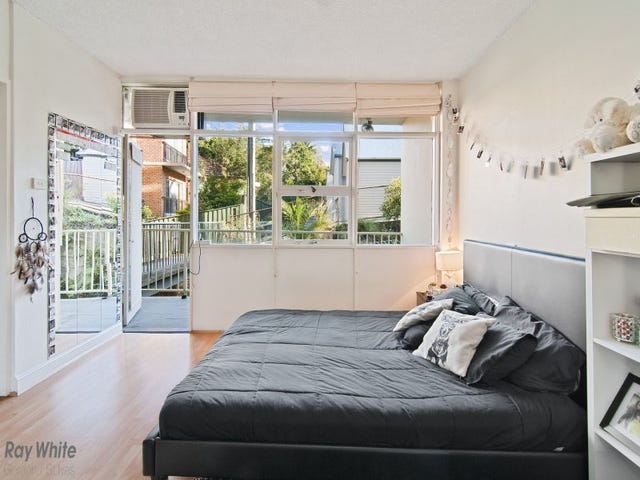 12/52 High St, North Sydney, NSW 2060