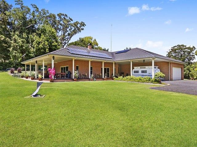 69 Sarah Road, Matcham, NSW 2250