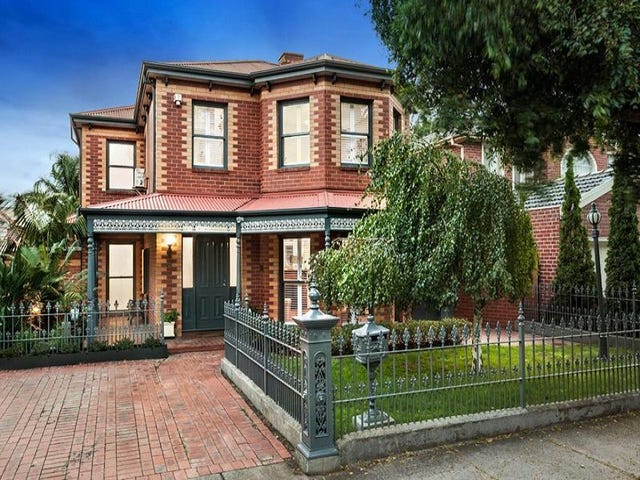 28 Munster Avenue, Carnegie, Vic 3163