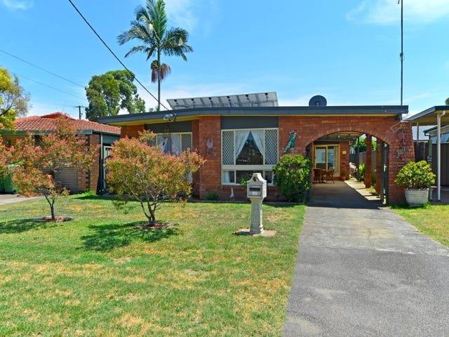 37 Watkin Avenue, Woy Woy, NSW 2256