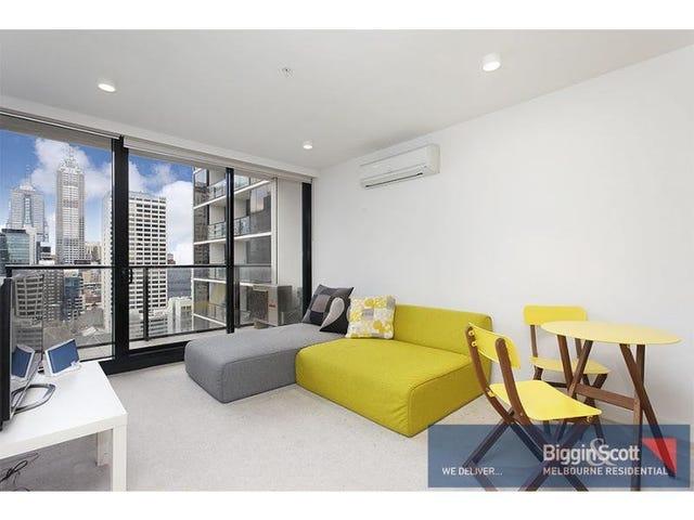 1302/33 MacKenzie Street, Melbourne, Vic 3000