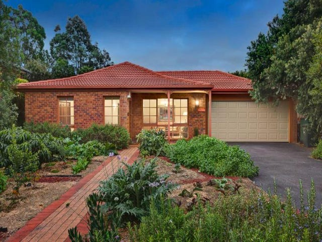 29 Spring Valley Drive, Templestowe, Vic 3106