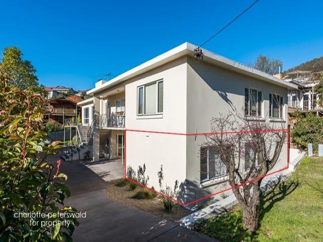 2/26 Lauramont Avenue, Sandy Bay, Tas 7005