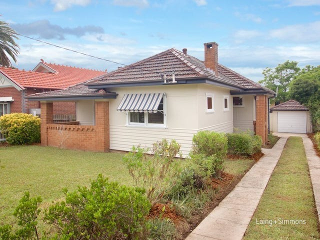 83 Railway Street, Wentworthville, NSW 2145