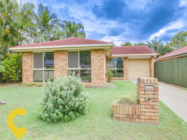 15 Conferta Place, Forest Lake, Qld 4078
