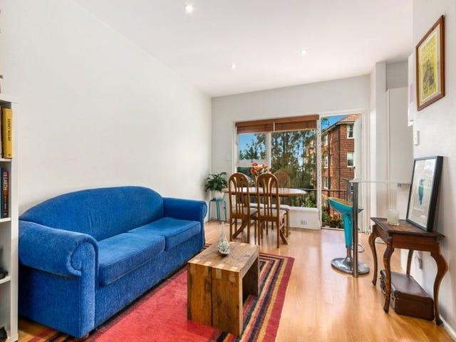 9/243A Old South Head Road, Bondi, NSW 2026