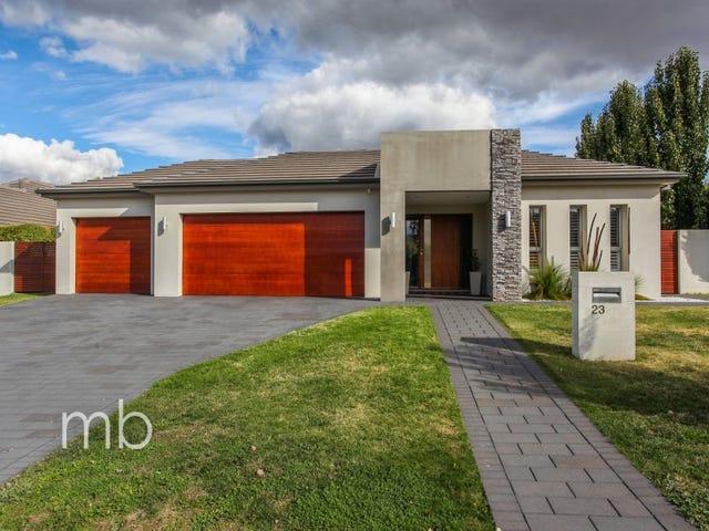 23 Stirling Avenue, Orange, NSW 2800