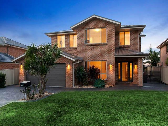 17 Dunk Avenue, Shell Cove, NSW 2529