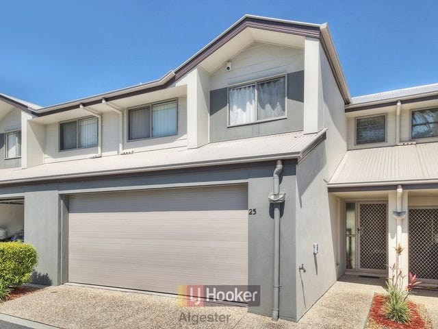 25/88 Candytuft Place, Calamvale, Qld 4116