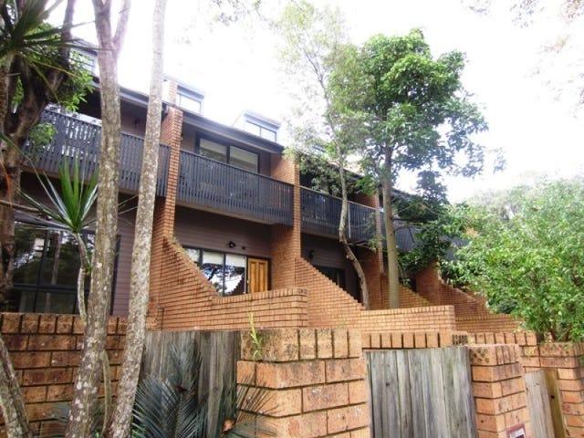 7/10 Kitchener Road, Artarmon, NSW 2064