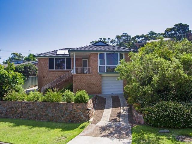 5 Harrington Street, Fennell Bay, NSW 2283