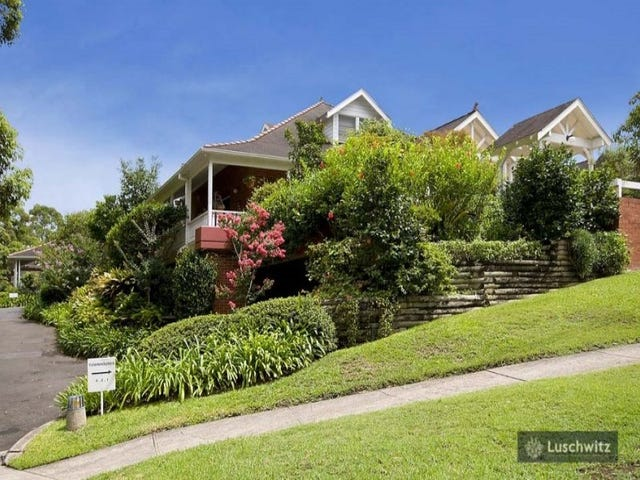12/120 Rosedale Road, St Ives, NSW 2075